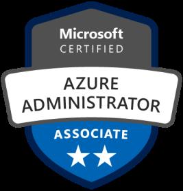 lrn_certification_azure-administrator-associate